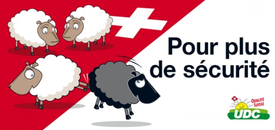 moutons_noir
