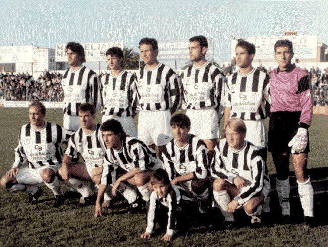 Badajoz-92-93.jpg