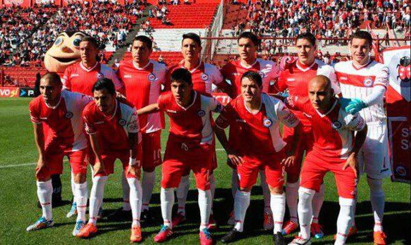 El histórico Argentinos Juniors, vuelve a Primera/ Infobae